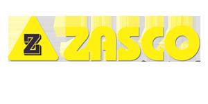 Al-Zaghir Sons Group of Companies Logo